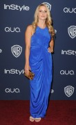 Claire Holt - 2014 InStyle and Warner Bros. 71st Annual Golden Globe Awards Post-Party in Beverly Hills   12-01-2014  3x 63067e301578975