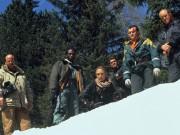 Скалолаз / Cliffhanger (Сильвестр Сталлоне, 1993) 458ca1302315241