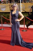 Kelly Osbourne - 20th Annual Screen Actors Guild Awards at The Shrine Auditorium in Los Angeles   18-01-2014   42x A31e68302604197