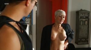 maria erwolter bryster