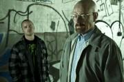 Во все тяжкие / Breaking Bad (Сериал 2008 - 2013) 603b43303832666