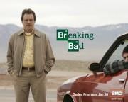 Во все тяжкие / Breaking Bad (Сериал 2008 - 2013) 800f6d303833464