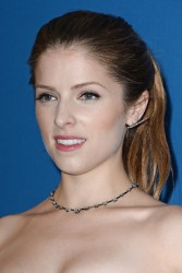 Anna Kendrick - 2014 Directors Guild Of America Awards in Century City 1/25/14