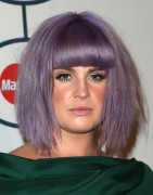 Kelly Osbourne The 56th Annual GRAMMY Awards Pre-GRAMMY Gala in LA 25.01.2014 (x37) 0e3f75303967670