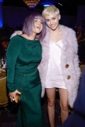 Kelly Osbourne The 56th Annual GRAMMY Awards Pre-GRAMMY Gala in LA 25.01.2014 (x37) B82abe303966745