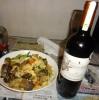 Red Wine White Wine - 頁 5 Ec8f9c304550503