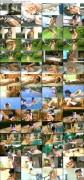 AV GRAVURE IDOL [ICS-039] 小林桃華 もも色シグナルとっておきの未公開映像 , AV uncensored