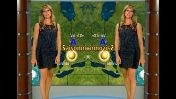 Mélanie Gagné - Page 4 889e3c306581395