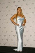Mariah Carey – Jan,13 2003 30th Annual American music awards