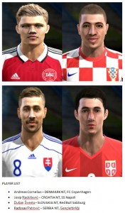 Download Mini NT PES 2012-2013 Facepack by EmmRow