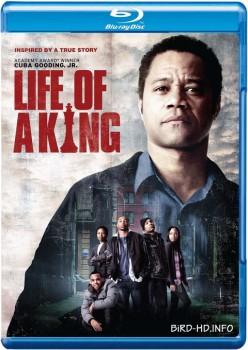 Life of a King 2013 m720p BluRay x264-BiRD
