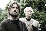 Игра престолов / Game of Thrones (сериал 2011 -)  40919d311502944