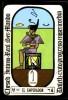 SIGNIFICADO CARTAS DEL TAROT - Página 2 9c6c9d313382254