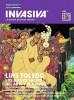Invasiva Issue 23