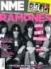 NME – 19 May 2012