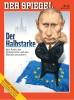 Der Spiegel 51-2013 (16.12.2013)