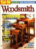 WoodSmith Issue 164, Apr-May 2006 – Nesting Tables