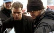 Превосходство Борна / The Bourne Supremacy (Мэтт Дэймон, 2004)  E51d93314324791