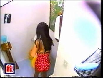 Body crap free japanese toilet voyeur alluring