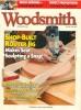 Woodsmith Issue 201, Jun-Jul, 2012