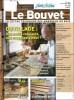 Le Bouvet Issue 132