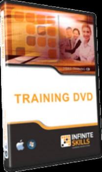 Infiniteskills - Revit - Creating Templates Training Video