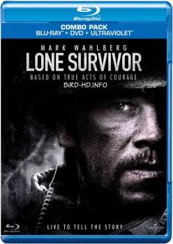 Lone Survivor 2013 m720p BluRay x264-BiRD