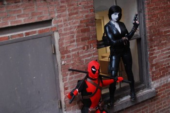 Cosplays Go ! - Page 98 81b10e316701581