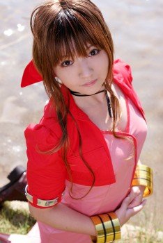 Cosplays Go ! - Page 98 8a9724317446826