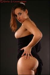 http://thumbnails104.imagebam.com/31807/eba8b8318066152.jpg