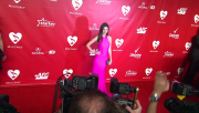 Victoria Justice - 2014 MusiCares Person of the Year Gala - 720p Vid