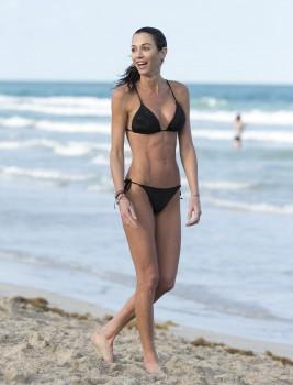 Raymund Bikini Monica