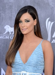 Kacey Musgraves - 49th Annual Academy Of Country Music Awards in Las Vegas 4/6/14