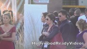Nina & Ian Arrive to Elton Johns Oscar Viewing Party (February 24) 6de4e9319331235