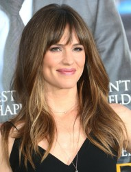 "Jennifer Garner - ""Draft Day"" Premiere in LA 4/7/14"