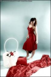 http://thumbnails104.imagebam.com/32030/9bd33e320295720.jpg
