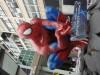 Spider Man II 477ac2321192107