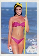 Phoebe Cates: Misc 80's Stuff - Various Quality x 13