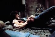 Рэмбо 3 / Rambo 3 (Сильвестр Сталлоне, 1988) F98d51322042066