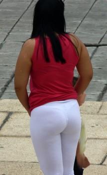 leggins un pantalón que no miente vol 3 (que cubren?)