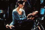 Матрица / The Matrix (Киану Ривз, 1999) Aedd01324341096
