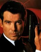 Джеймс Бонд 007: Завтра не умрёт никогда / Tomorrow Never Dies (Пирс Броснан, 1997) 3346e3324380342