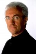 Джеймс Бонд 007: Завтра не умрёт никогда / Tomorrow Never Dies (Пирс Броснан, 1997) 791e4a324380919