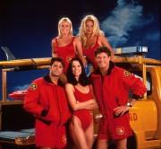 Спасатели Малибу / Baywatch (сериал 1989–2001) 7effe7325656724
