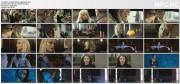 Amber Heard - 3 Days to Kill - 1080p edit + caps