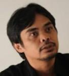Yudi Ahmad Tajudin