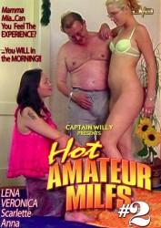 94e99b326373562 - Hot Amateur Milfs #2