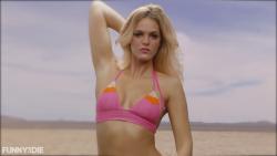 Hot Celebrity & Photoshoot Vids - Page 3 E0e348551025541