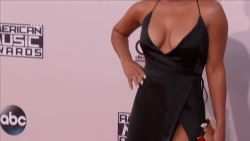 Hot Celebrity & Photoshoot Vids - Page 3 C9d4df551049429