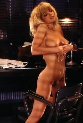 http://thumbnails104.imagebam.com/55116/bcae1a551153942.jpg